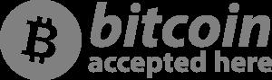 Bitcoin_Accepted_Here_BTC_Logo